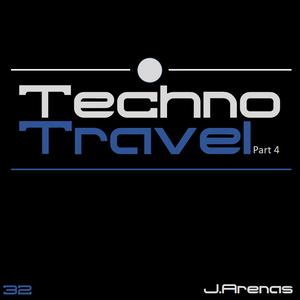32 Techno Travel part 4