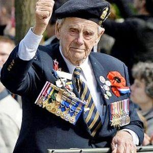 Otrā pasaules kara dalībnieka statuss visiem karotājiem vai LR pilsoņiem?
