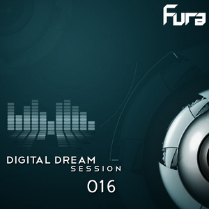 Digital Dream Session 016
