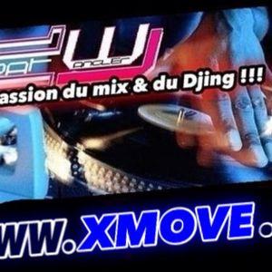 Mix cut morceaux conseiller