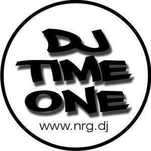 Estas Escuchando #Dj Time 15 - 03 - 15 @capoferraro @djgabylopez