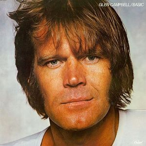Rod Murray Music Show - 8/9/17 - Glen Campbell