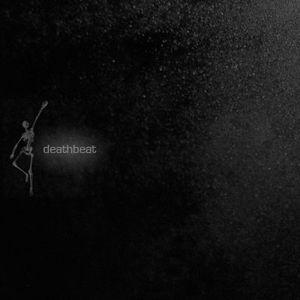 Deathbeat