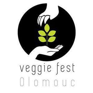 Holky v Olmu |Veggie Fest Olomouc | 26.04.2017