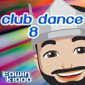 Club Dance 8