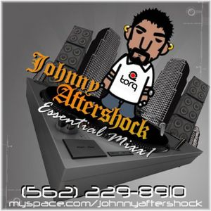 90 39 s classic house 2 hour mix session by johnny aftershock for 90s house classics list