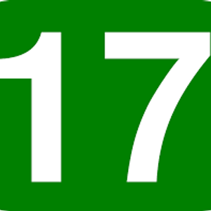 dj dc 11