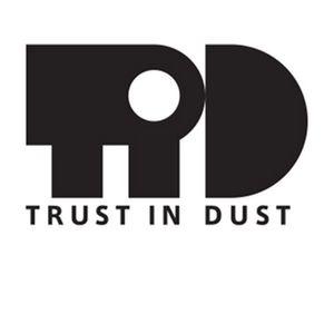Trust in Dust for LDBK