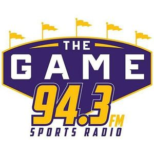 Best of: Game Time with Josh Graham (12/9/2016)