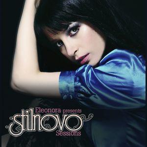 Stilnovo Sessions November 2010