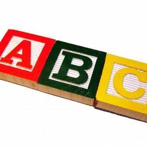 Dubstep ABC 2011 #2