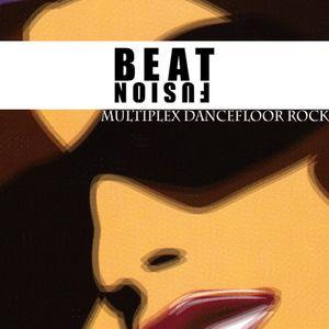 Beatfusion - Multiplex Dancefloor Rock