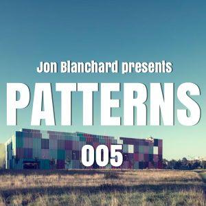 Patterns Episode 005