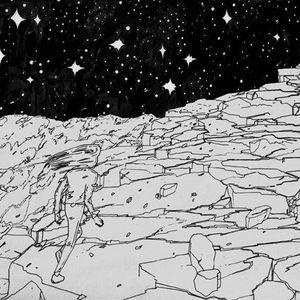 Noise In My Head w/ Maxxxbass - 19th July 2016