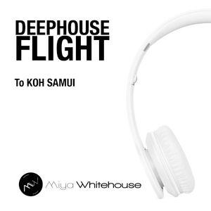 Deephouse flight to Koh Samui