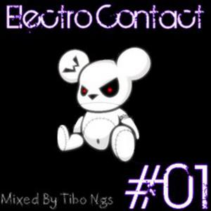 Electro Contact #01