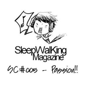 Sleepcast005