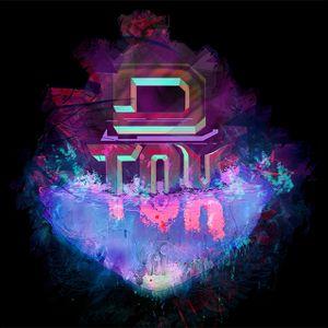 DTOX Club Mix July 2012