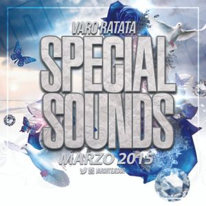Varo Ratatá Special Sounds Marzo 2015 (1 PISTA) [Twitter: @VaroRTejedor]
