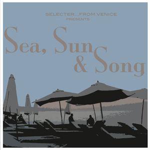 Sea, Sun & Song