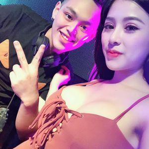 Việt Mix - Em Vẫn Chưa Về ...- DJ Lobe