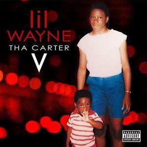 New Album Review: Lil Wayne- Tha Carter V