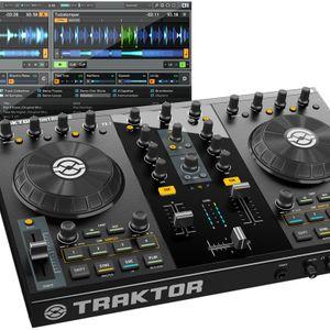 Promo Mix March 2012 by Alexxx DeeJay