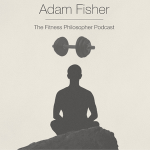 Episode 3 - The Best All-Around Plan To Get In Awesome Shape