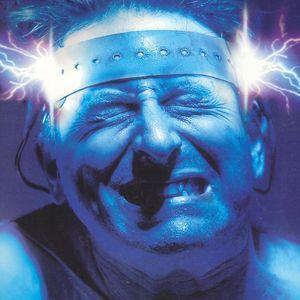 Elektro Shock #24