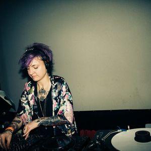 Pop Apocalypse #2 16.02.2015 with Johanna Knutsson
