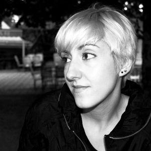 Helena Gallardo @ Geométrika FM Podcast 029