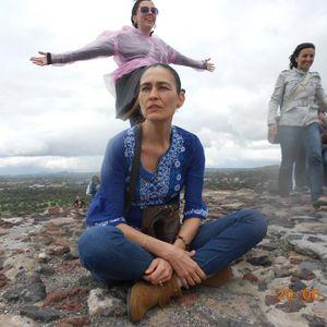 Programa Meditación del Centro del Despertar
