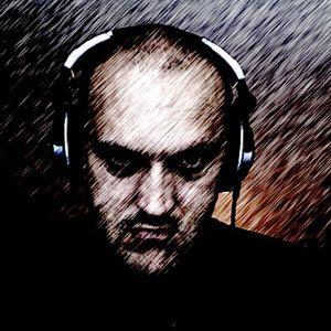 Techno Soundz