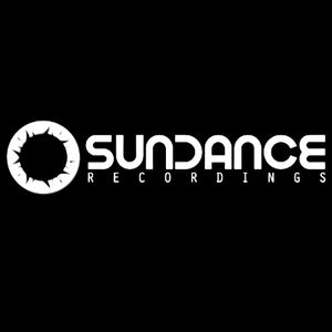 SUNDANCE JUNE PROMO MIX BY JELLY JJ