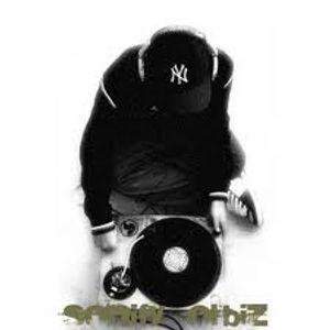 DJ FRANK TENERIFE HOUSELAND SESSION 2011