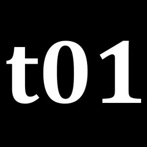 Mix_t01
