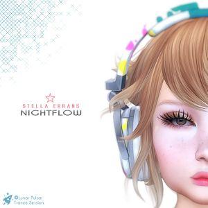 Nightflow