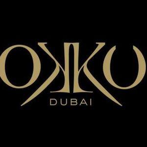 OKKU L.O.V.E Sundays - Mixed by Yiannis (Jayworx) Live Set Part 1