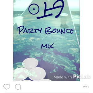 Party Bounce Mix