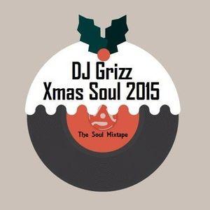 Xmas Soul 2015