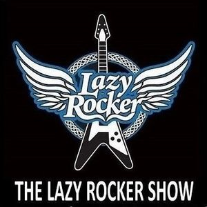 Lazy Rocker Show #75 (2015-11-15, hour 1)