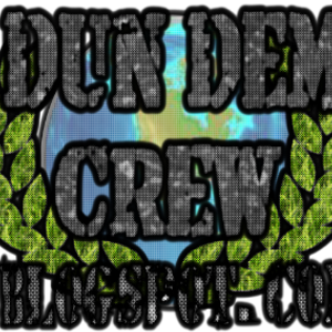 Dun Dem Jukebox [mar 28- RECAP -apr 3]