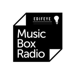 Edifeye - Saturday 22nd October 2016