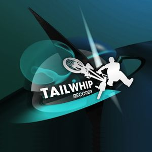 TailWhip Records Mix by Owen The Saint
