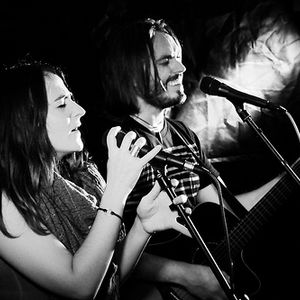 The F Spot Live Sessions 7 - The Black Feathers