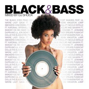 Black & Bass