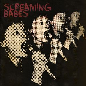 ScreamingBabes