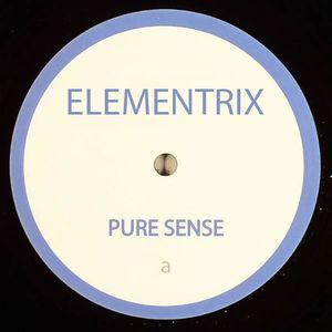 Elementrix - Pure Sense