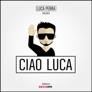 Ciao Luca 041 by Luca Perra