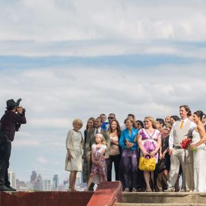 Inspiration over Imitation – Developing Your Wedding Photography Style